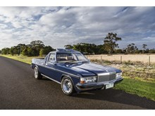 new and used holden wb unique cars for sale