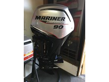 best price yamaha outboard motors