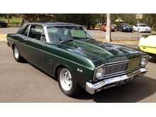 New And Used Ford Falcon Unique Cars For Sale