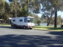 Used Motorhomes For Sale With Keywords Off Road