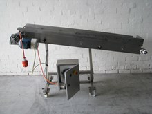 New and Used Conveyors and elevators For Sale in Australia