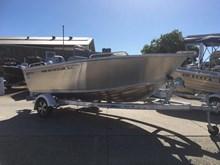 Quintrex Boats For Sale In Australia