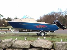New & Used Marine For Sale in BAY OF Plenty