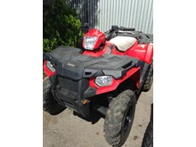 New and used atv for sale in australia polaris sportsman 570 fandeluxe Image collections