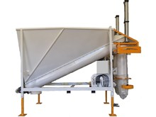 New and Used Grain Handling Equipment For Sale In Australia