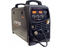 New And Used Mig Welder For Sale In Australia