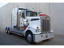New used kenworth t909 trucks for sale 2013 kenworth t909 publicscrutiny Gallery