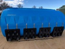 New and Used Water Tank For Sale In Australia a315145e9