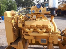 New and Used Pump - Valves For Sale in Australia