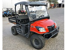 New & Used Utv For Sale in Australia