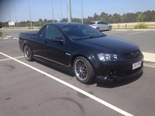 New & Used Holden Commodore Unique Cars For Sale in Queensland