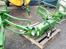 New & Used Bale Feeders For Sale in Australia