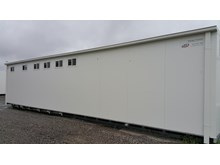 New & used transportable buildings for sale | Relocatable homes and