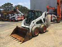 Skid steer loaders - Search New and Used skid steer loaders for sale