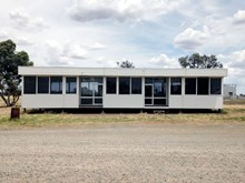 Transportable Buildings For Sale In Australia