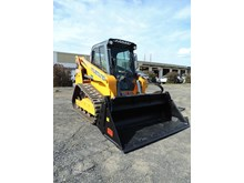 Skid steer loaders - Search New and Used skid steer loaders