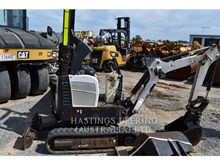 New & Used Bobcat For Sale near Brisbane Qld