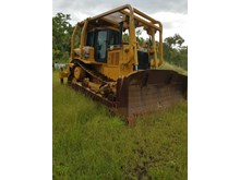 New & Used Caterpillar D7H Dozers For Sale