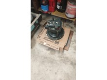 New & Used Excavator Parts For Sale in Victoria