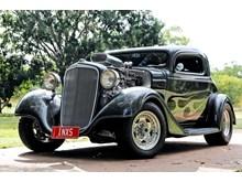 1934 Cars For Sale in Australia