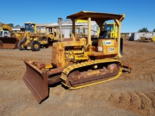 Dozers for sale from $10,0000 to $50,000