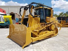 Dozers for Sale in New Zealand