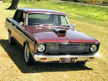 New and Used Chrysler Valiant For Sale