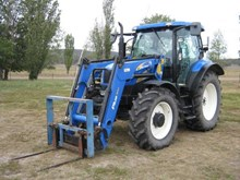 Tractors - New and Used Tractors For Sale in Australia