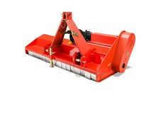 New and Used Machinery Attachments - Mulchers For Sale in Australia