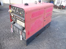 New and Used Diesel Welder For Sale in Australia