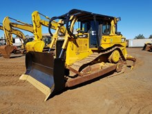 New & Used Dozers For Sale in Australia