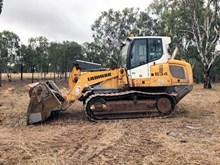 New & Used Crawler For Sale in Australia