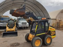 Skid steers - Search New and Used Skid steers For Sale in