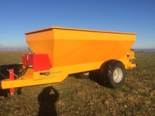 New and Used Spreaders For Sale in Australia
