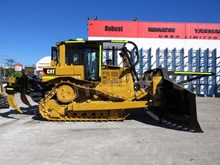 New and Used Dozers For Sale in QLD Australia