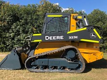 New & Used Skid Steers For Sale in Australia