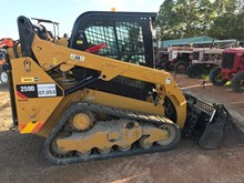 New & Used Crawler For Sale in Australia