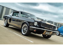 Ford Mustang Cars For Sale in Australia | TradeUniqueCars com au