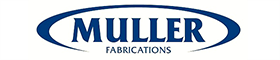 MULLER FABRICATIONS