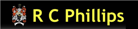 GERRON PASTORAL COMPANY PTY LTD