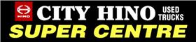 City Hino - Guilford