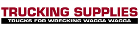 Trucking Supplies - Wagga Wagga