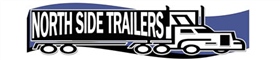 North Side Trailers - SA