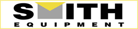 Smith Equipment - Victoria