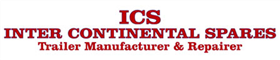 Inter Continental Spares