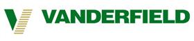 Vanderfield Toowoomba