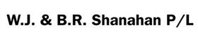 WJ & BR Shanahan