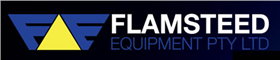 Flamsteed Equipment