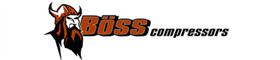 Boss Compressors