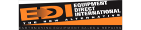 EQUIPMENT DIRECT INTERNATIONAL PTY LTD
